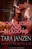 Classic Romance: Moonlight and Shadows