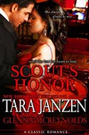 Classic Romance: Scout's Honor