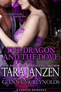 Classic Romance: The Dragon and the Dove