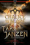 Chalice Trilogy Book #1